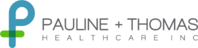 Pauline And Thomas Healthcare